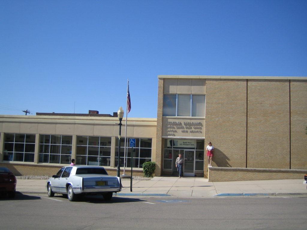 Raton, NM 87740