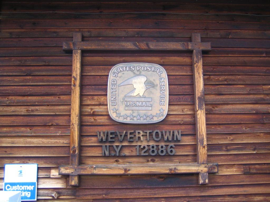 Weavertown, NY 12886