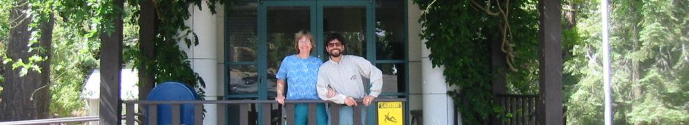 Palomar Mountain CA 92060
