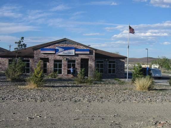 Silver Springs Nevada 89429