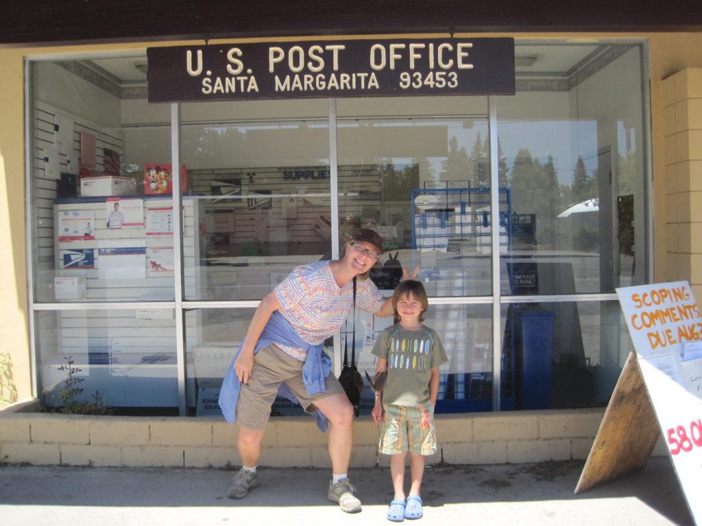 Santa Margarita, CA 93453