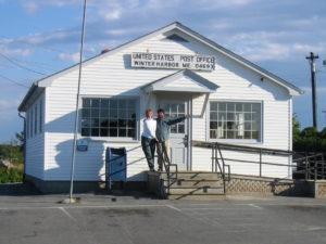 Winter Harbor, ME 04693