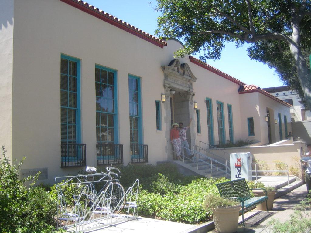 San Luis Obispo, CA 93401
