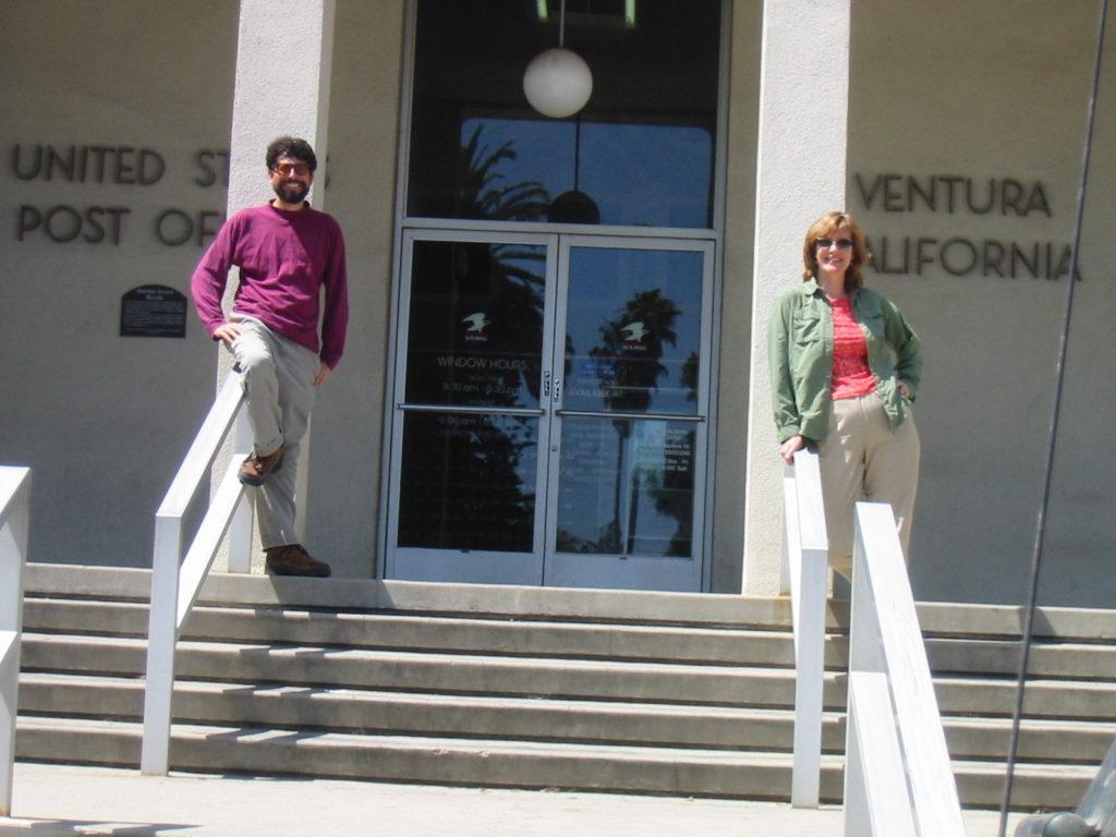 Ventura, CA 93001