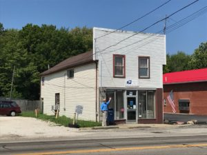 North Bloomfield, OH 44450
